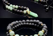 Handmade Jewelry from Valinde Shop