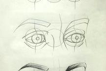 Nauka rysunku