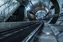 refs underground