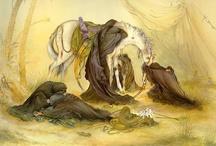 Muharram safaar / The martrys of Karbala