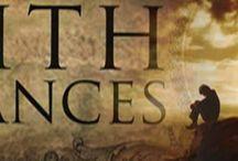 Faith finances