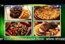 Nicer Dicer Plus in Pakistan,Lahore,Karachi,Islamabad,Peshawar - shoppakistan.pk