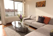 Apartment Rentals in Oslo / Apartment rentals in Oslo, Norway - for you who request freedom as well as comfort.