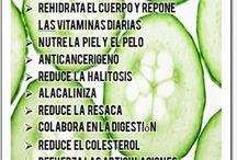Bienestar Salud Consejos Remedios