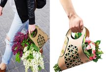 CLW // Floral CSA