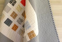 Sewing: Quilts: Easy Simple Basic Beginner