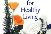 Tissue Salts and Essential Oils For fitness and a Healthy Body / To take care for your body you need to have proper Knowledge of its functions / needs-- Some of these needs are  knowledge that have been practiced by humans and be forgotten. Some are new discoveries just listen to your own bodies Needs