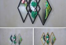 Ayna Modelleri