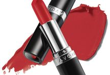Avon Perfectly Matte Lipstick Price / Avon Perfectly Matte Lipstick price is $9 regularly. Check HERE to see if it is on sale. View the gorgeous Avon Matte Lipstick Shades. Read the great product reviews. Buy Avon lipstick online with free shipping and discounts.