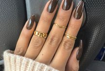 Negler - nails