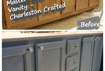 Charleston Crafted Blog Content / Content from Charleston Crafted DIY blog, where we are crafting our first home into our dream home and empowering you to try DIY DIY blog to follow best blog, ideas, design, decor, coastal decor, beach decor, home blog, blog post, creative, fun, link, awesome, lifestyle, articles, thoughts, thrift stores, interior decorating, people, couple