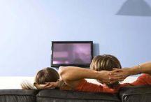 Television & Kids