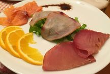 I Love Food / L'amore per la tavola !!!!!!