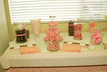 candy bar / by Paige Hambrook