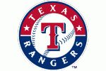 Texas Rangers / Rangers! / by Mike Levy