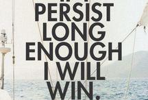 frases de éxito