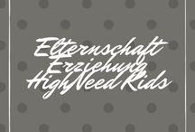 """""""Besondere"""" Kinder / Ich wünsche mir viel Raum für Kinder, die sich auf besondere Weise von anderen Kindern unterscheiden. Ja, alle Kinder sind einzigartig. Nein, nicht alle können auf ihre Stärken zurückgreifen oder heben sich auf andere Weise von anderen Kindern ab. Ob Autismus, Hochsensibilität, Milcheisweisallergie oder Hochbegabung – hier ist Raum für Familien, die mit einem """"besonderen"""" Aspekt leben dürfen oder müssen. Das Board bietet Raum für Diagnosen, Diskussionen, Kritik und qualifizierte Hilfestellung."""