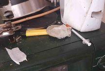 Adelaide SA - Crime Scene Cleaning