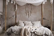 h o m e / Bedrooms, bathrooms, kitchens, studies, lounge rooms, house accessories
