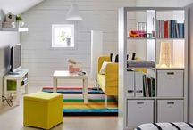 playroom/rumpus