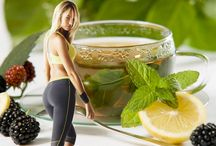 Extreme Weight Loss / Get the best Weight Loss Tips of all time from here you will find latest Health Tips