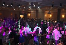 Bar Mitzvah Event Venues Toronto / Discuss bar mitzvah event venues in Toronto. A description of each venue and the amenities available at each location.