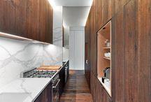 Inspirational  |  Kitchen
