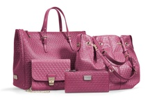Women's Bags / by Visions & Expressions