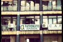 Finestre&Balconi