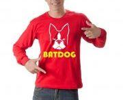 Camisetas Animais