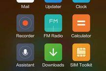 Cara Buka Blokir Download di MIUI / Xiaomi punya Download Manager yang membatasi penggunaan data seluler. By default, batasannya sangat kecil (max. 1 MB), sehingga mengunduh aplikasi apapun jadi wajib pakai Wi-Fi.  Untungnya hal ini bisa diatasi dengan 4 langkah mudah. Silakan ikuti langkahnya dalam gambar berikut ini.