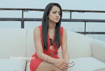 Trisha Krishnan / 0