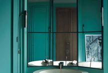 <A&Co> DECO COACHING . PROYECTOS / Nuevo proyecto decorativo. #funcionalidad #1930 #espacio #decoracion con carácter
