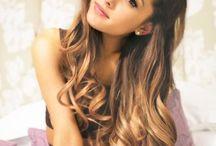 ~ Ariana Grande ~