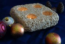 Ajándékötletek téglából, kőből