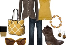 I wish this is how I dressed / by Wendy Hagie