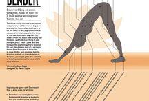 Sports: Yoga