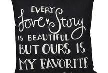 Frases con encanto