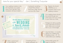 Wedding and Events / by Seyi A