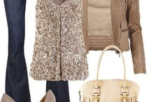 Date night Ideas & Styles / All about that date night! #ideas #fashion #romance