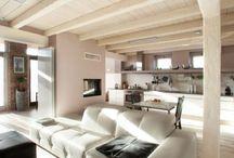 Pdfoon Home Design Ideas