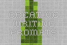 [ writing ]