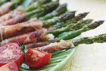 Grill és bogrács receptek