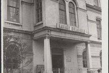 Kadıköy Orta Okulu