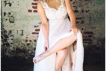 Chattanooga TN weddings / Weddings located in Chattanooga TN