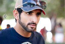 princ Dubaj