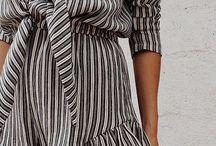 Clothes / pinterest: clauvano