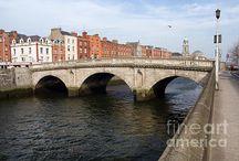Ireland / Ireland.