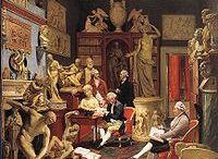 Theatrum Pictorium