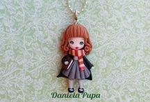 Daniela Pupa Sweetness
